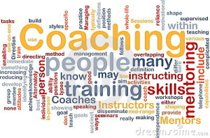 coaching-background-concept-thumb19299432-resized-600