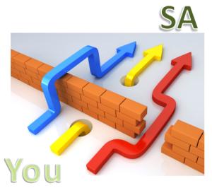 sa-barriers
